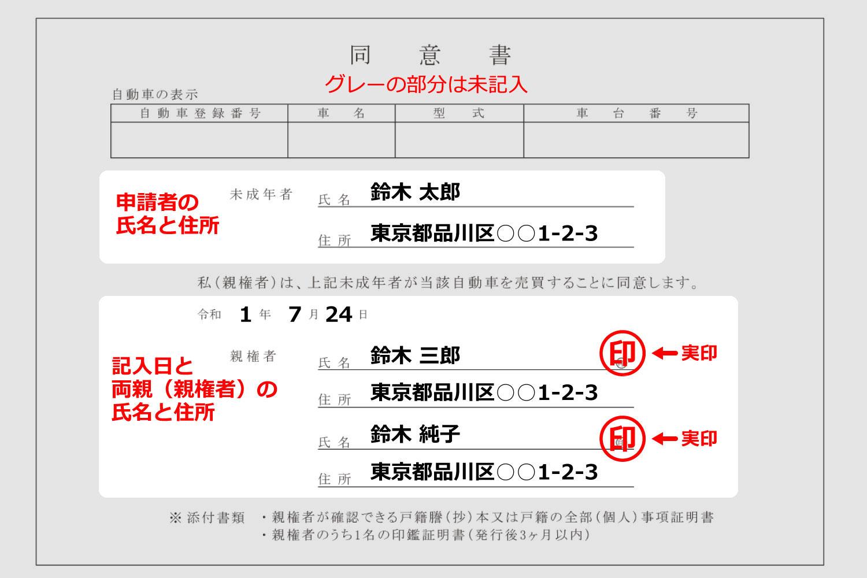 line ダウンロード先 pdf